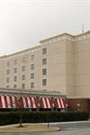 Embassy Suites Newark-Wilmington/South - 2