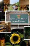 Good Earth Market and Organic Farm - 2