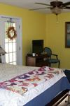 Blue Hen Bed and Breakfast - 6