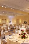 Double Tree by Hilton Boston-Andover - 7