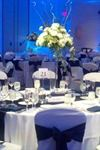 Double Tree by Hilton Boston-Andover - 5