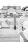 Shining Tides Weddings By the Sea - 7