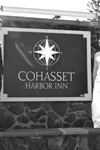 Cohasset Harbor Inn - 1
