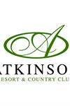 Atkinson Resort And Country Club - 7