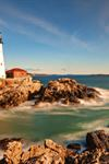 Dockside Restaurant On York Harbor - 7