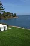 Dockside Restaurant On York Harbor - 3