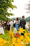Dockside Restaurant On York Harbor - 4