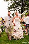 Dockside Restaurant On York Harbor - 2