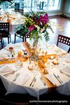 Dockside Restaurant On York Harbor - 6