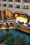 Grand Hyatt Washington - 2