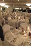 Brennan's Banquet Center - 6