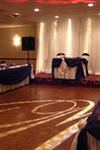 Brennan's Banquet Center - 4