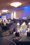 Brennan's Banquet Center - 1