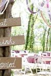Eagles Point Weddings And Special Events Venue - 3