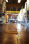 Arbor Brewing Company Microbrewery - 2