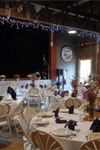Hayloft Theatre - 6