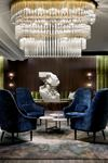 The Gwen, A Luxury Collection Hotel, Chicago - 1