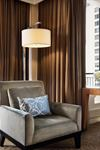 The Gwen, A Luxury Collection Hotel, Chicago - 7