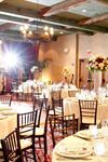 Aldea Weddings At Tlaquepaque - 5