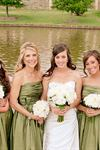 Boathouse Brides - 3