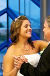Boathouse Brides - 6