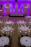 LiUna Event Center - 4