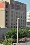 Embassy Suites Hotel Des Moines  Downtown - 3