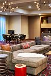 Four Points by Sheraton - 4