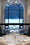 Fairmont Chateau Lake Louise - 4