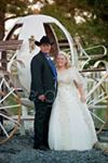 Black Hills Receptions and Rentals - 2