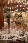 Spinelli's Wedding Venue - 3