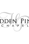 Hidden Pines Chapel - 4