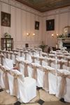 Gosfield Wedding Hall Venue - 4