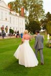 Gosfield Wedding Hall Venue - 5