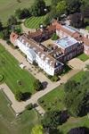 Gosfield Wedding Hall Venue - 7