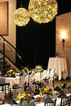 Maceli's Banquet Hall And Catering - 5