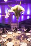 Allegro Ballroom Event Space - 5