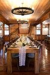 Deer Creek Valley Ranch Wedding And Event Venue - 7