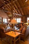 Jackson Lake Lodge - 6