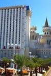 Excalibur Hotel And Casino - 2