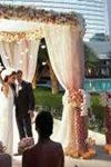 ARIA Weddings - 3