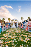 Siena Golf Club Weddings And Events - 3