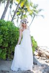 Hawaii Wedding Space - 4