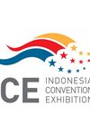 ICE Indonesia Convention Center - 7