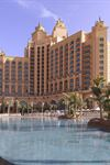 Atlantis The Palm - 5