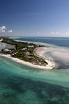 Deep Water Cay - 3