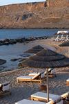 Lindos Memories Resort Beach Hotel - 4