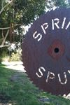 Spring Spur Stay - 3