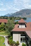 Copthorne Hotel and Resort Queenstown Lakefront - 1