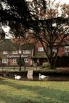 Copthorne Hotel London Gatwick - 2